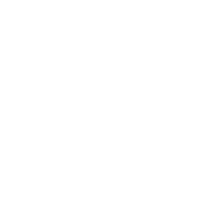 Painting miles